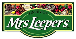 Mrs. Leeper's Feature and Review