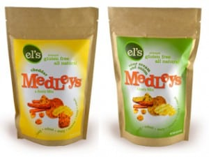 El's Kitchen New Product Feature and GIVEAWAY!!!