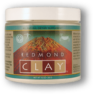 Redmond Clay AND NEW Cookies From Home Grand Prize Winner!!!