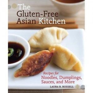 Cookbook Review: The Gluten Free Asian Kitchen