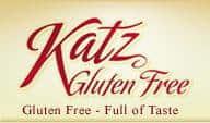 Katz Gluten Free one-day SALE!!!