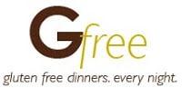 Gfree Cuisine Winners!!!