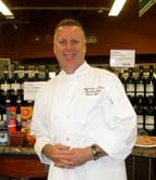 TTT-Tuesday's Tasty Tip with Chef David Hall