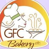 #14 of the 25 Days of Gluten Free Giveaways featuring: Gluten Free Creations Bakery and Cafe!!
