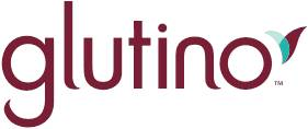 #20 of the 25 Days of Gluten Free Giveaways featuring: Glutino!!