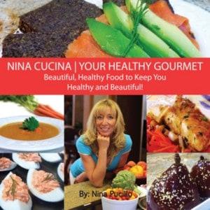 1323897907-nina-cucina-cookbook-cover