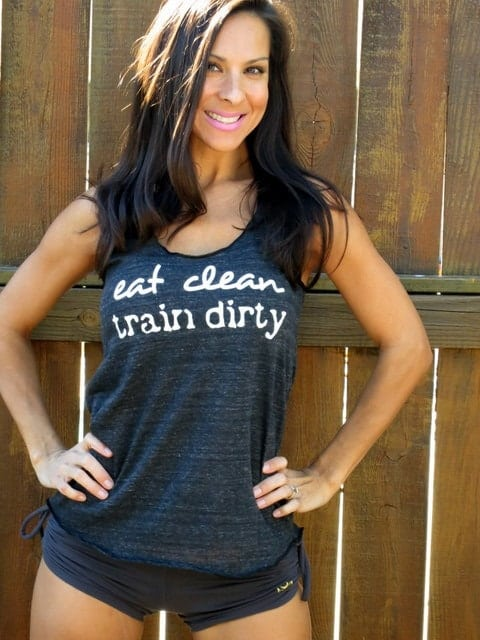 Ultimate Gluten-Free Fitness Giveaway!!!