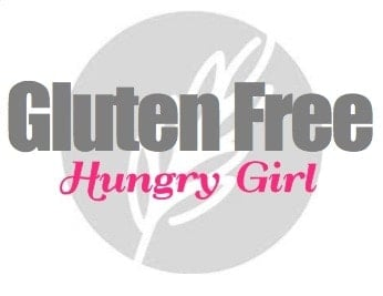 Tell All Tuesday Featuring Brynne of Gluten-Free Hungry Girl