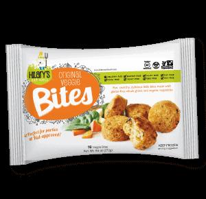veggie_bites_package
