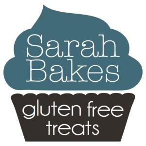 sarah bakes cupcake whitebg-08 copy