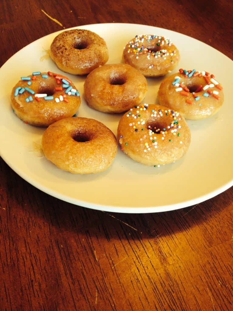 gfreedonuts2