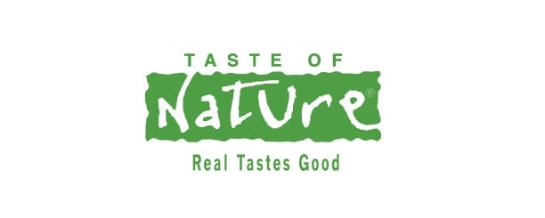 TON-RealTastesGood-Green
