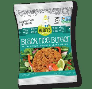 black-rice-burger-packaging