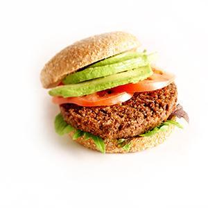 blackrice-burger-bun_0