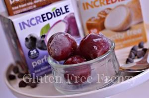 Incredible Foods Perfectly Free