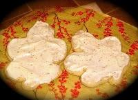 maplesugarcookies