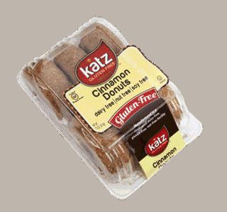 GFFKatzcinnamondonuts
