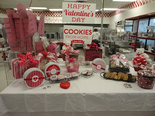 """""""Sweets For Your Sweet"""" Event GIVEAWAY and feature of Cookies From Home!"""