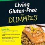 DSliving-gluten-free-for-dummies-danna-korn-paperback-cover-art