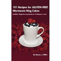 GFF101gfmicrowavemugcakes