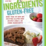 GFF4ingredientscookbook