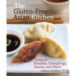 GFFAsian-Kitchen-Cookbook-photo-300x300