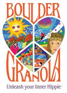 GFFBoulder_Granola_Logo