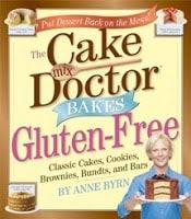 GFFCAKEMIXbookcover-gluten-free