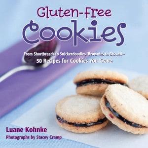 GFFGluten-Free_Cookiesbook