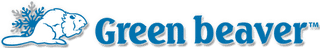 GFFGreenbeaver_logo