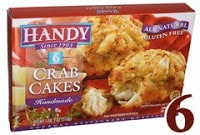 GFFHandycrabcakesGlutenFREE_Carton_6_medium
