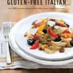 GFFItaliancookbook