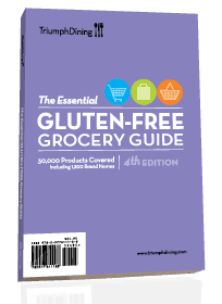 GFFTriumphdininggrocery-guide-lg