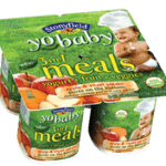 GFFYB_Meals_Apple_SP_4pk