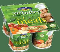 GFFYB_Meals_Apple_SP_4pk