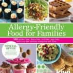 GFFallergyfriendlyfoodforfamilies
