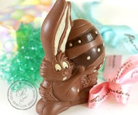 GFFeaster_bunny_02