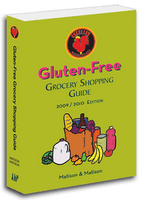 GFFgluten-free-grocery-shopping-guide-new