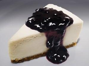 GFFinnocentindulgenceblueberry-cheesecake-300x225