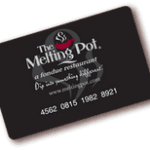 GFFmeltingpotgift_card