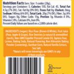 GFFnanaingredientsng_lemon