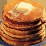 GFFpancakes3