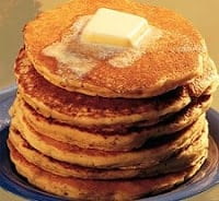 GFFpancakes3