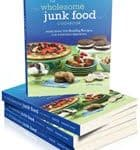 GFFthe-wholesome-junk-food-cookbook