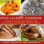GFFthefoodallergycookbook