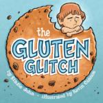GFFtheglutenglitch