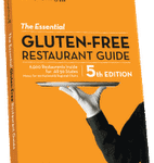 GFFtriumphdiningproduct-restaurant-guide