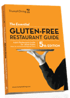 GFFtriumphdiningproduct-restaurant-guide