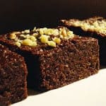 Innocentindulgencesmall-brownies