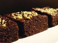 Innocentindulgencesmall-brownies